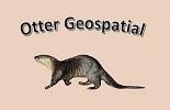 Otter Geospatial